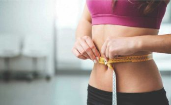 7 Easy and Healthy Tips For Weight Gain