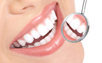 A Dentist Can Be of More Help Than Just Dental Issues - Know How