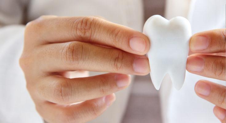 Anacortes Dentist to Assure Good Dental Health