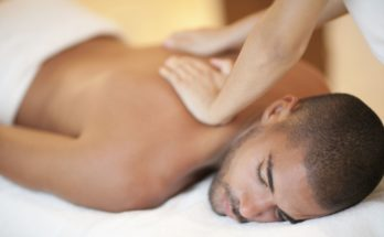 Details Of The Massages In The Massage Bucks County