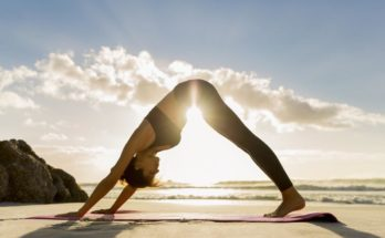Do You Aspire to be a Yoga Instructor?