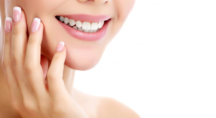 Excel Family Dental - What is Malocclusion?