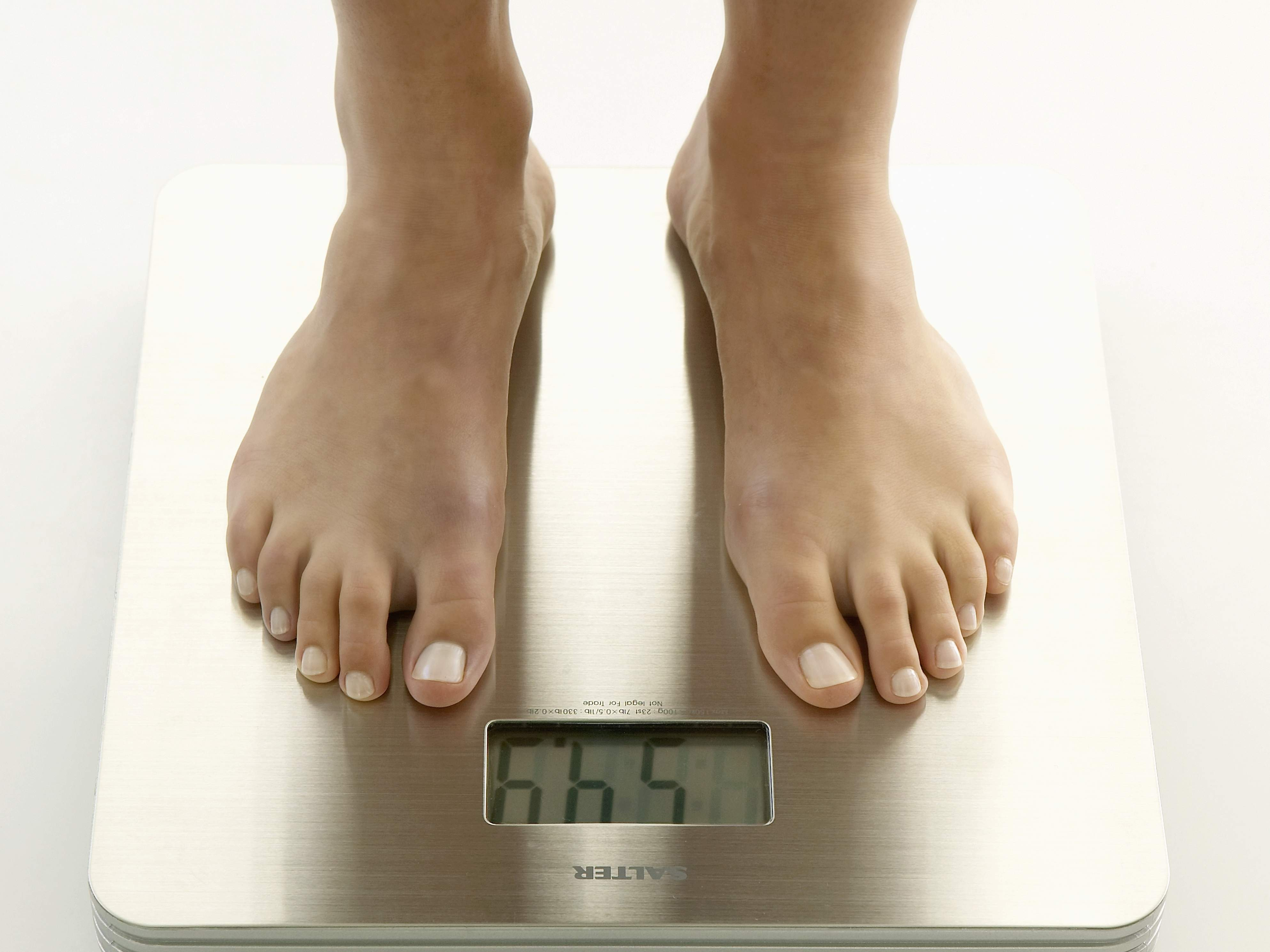 Forskolin Is A Weight Loss Supplement With Good Science To Support It