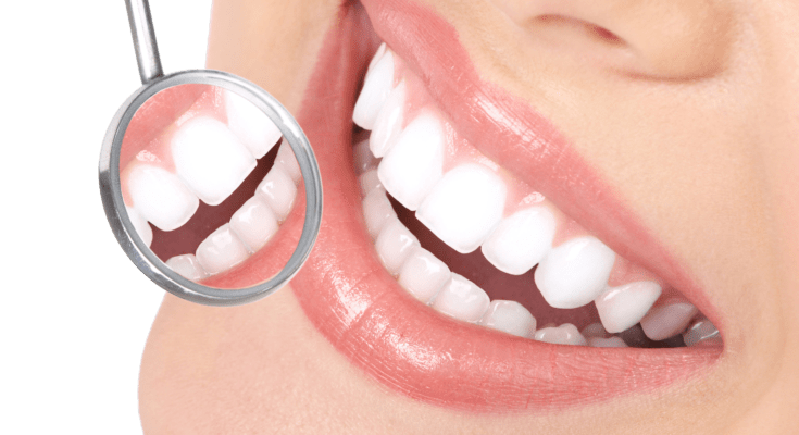Good Dental Care Doctor in Bangalore