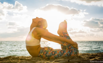 How Can a Yoga Retreat Help You?