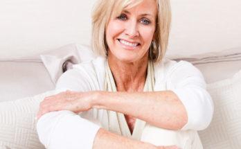 Is Hypermenorrhea A Curable disease?