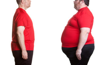 Lose Weight Using The Best Weight Loss Pills In The UK