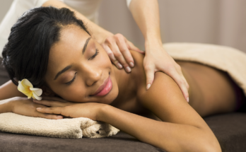 Medical Benefits of Massage Therapy