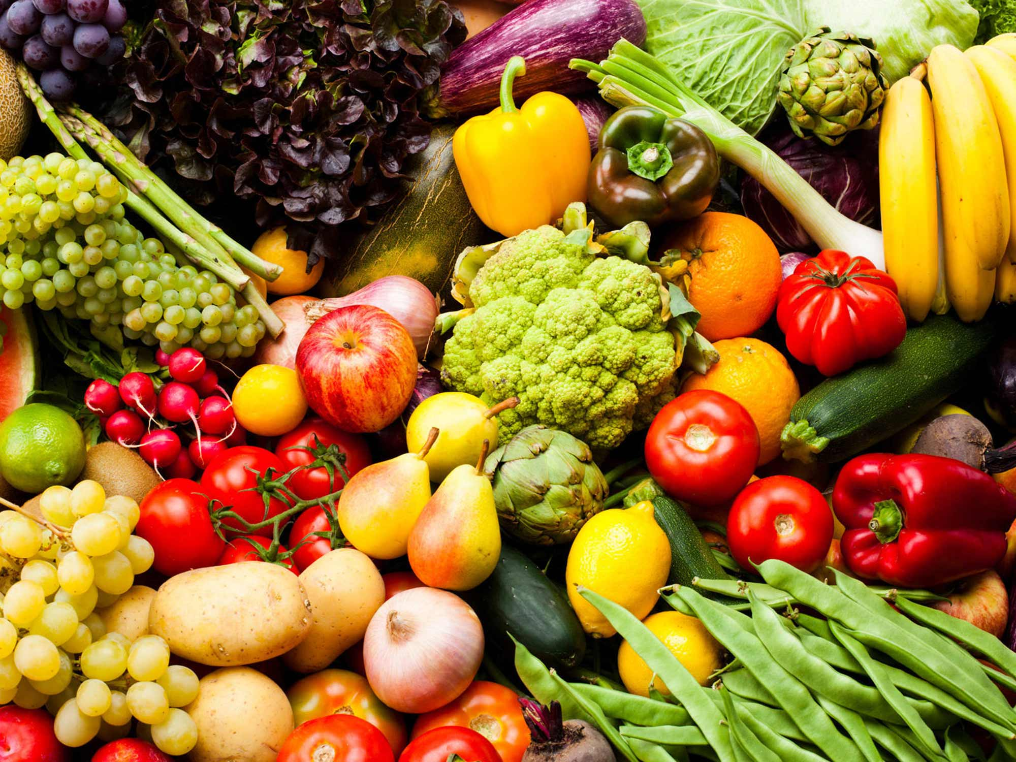 Nutritionist - Helping Hand For A Healthy Life
