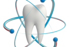 Offer Your Employees Dental Discounts Through a Group Plan