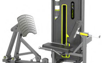 Pros And Cons of Using Weight Machines Vs. Free Weights