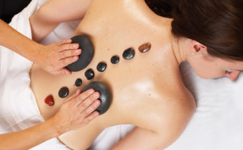 Search The Best Sports Massage Course London Online