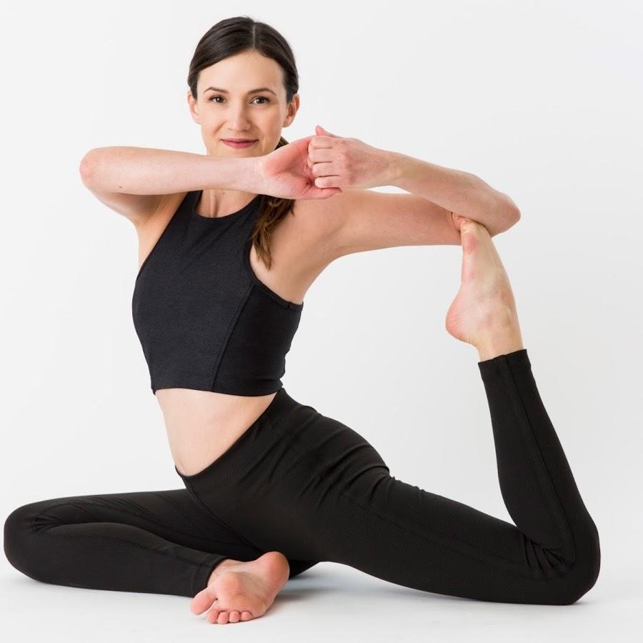 Simple Ways of Becoming a Yoga Training Teacher