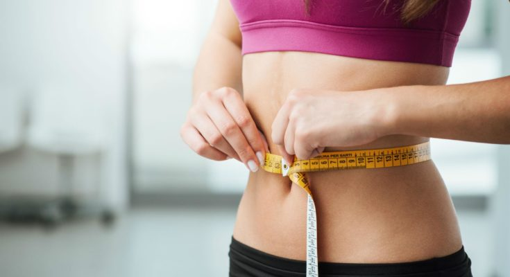 Some Weight Loss Tips That Can Work For Everyone