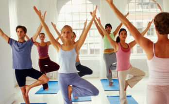 Steps for Becoming a Yoga Teacher in the 21st Century