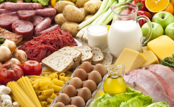 The Art of Staying Fit With Easy Yet Healthy Diet Tips