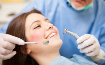The Major Noteworthy Of Orthodontic Molar Bands