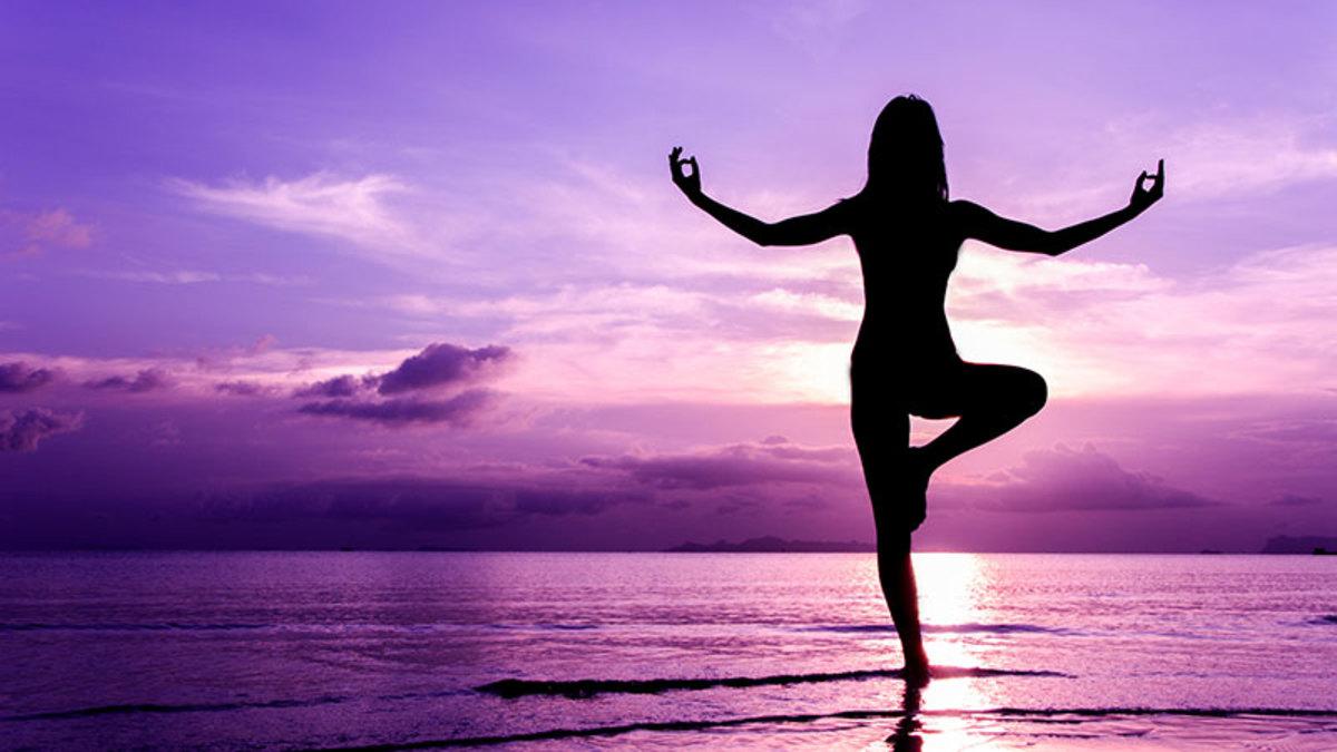 The Perks Behind Following the Dahn Yoga Meditation Video