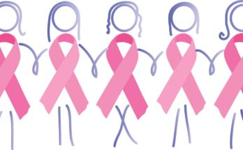 Understand What Breast Cancer Is And How It Affects Your Fertility?