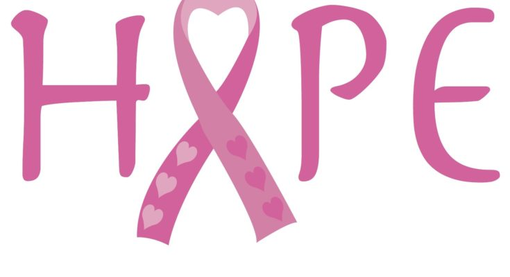 Understand Your Risk of Breast Cancer