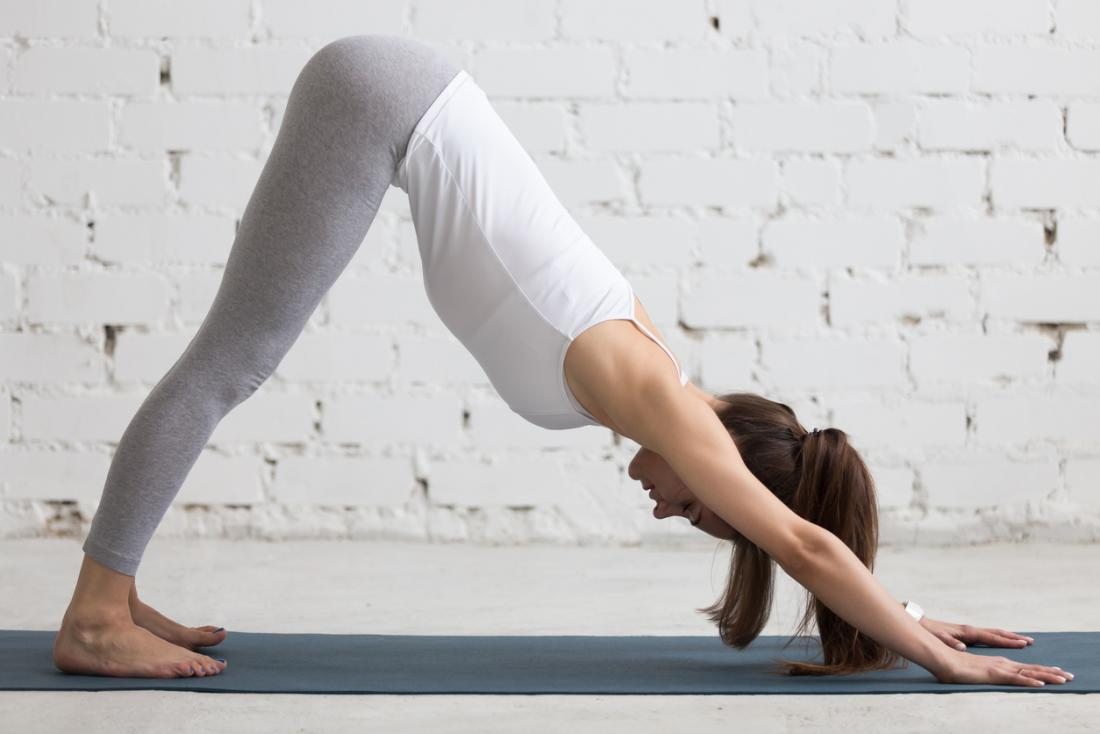 What Are The Benefits of Yoga Training Retreats?
