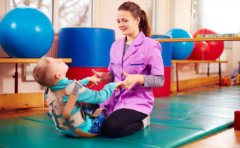 What it Takes to Become a Doctor of Physical Therapy