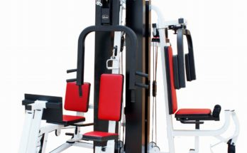 Why Should You Incorporate Pilates Into Your Lifestyle?